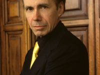 <center> Jeffery Deaver <center>