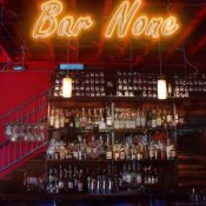 Bar None: A Murder On The Rocks Mystery by Cathi Stoler